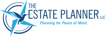 The Estate Planner